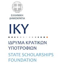 ������ �������� ���������� (���) - logo