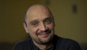 Ο Ντάρεκ Φιντίκα έχει κάθε λόγο να χαμογελά (Πηγή: BBC)