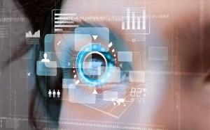 Έλεγχος συσκευών με το βλέμμα υπόσχεται νέα ερευνητική τεχνολογία!
